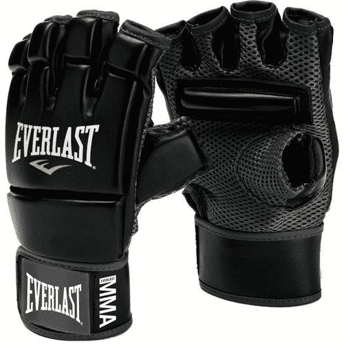 Gloves For Punching Bag