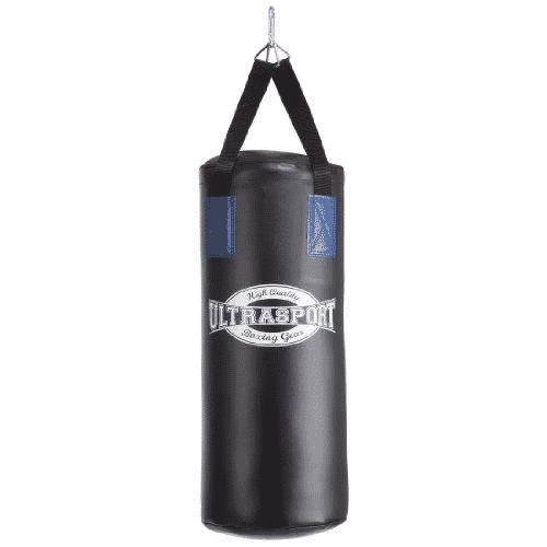 Punching Bag For Youth