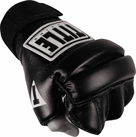 Speed Bag Gloves