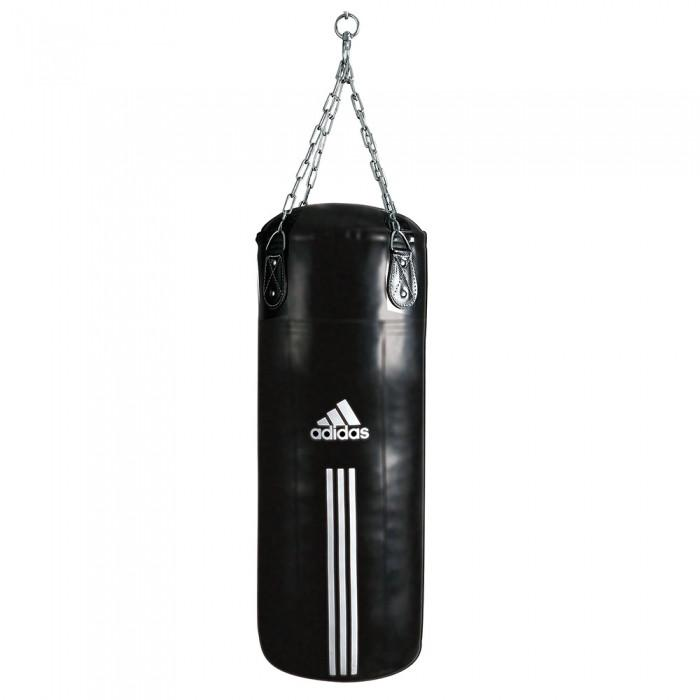 Image result for Punching bags