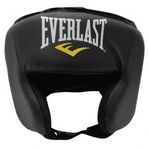 Best Boxing Headgear For Kids
