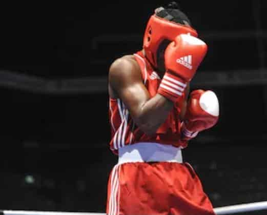 Is boxing headgear safe?