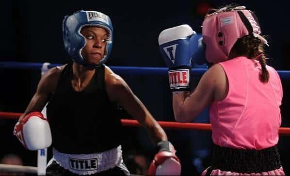 does-boxing-headgear-prevent-brain-damage